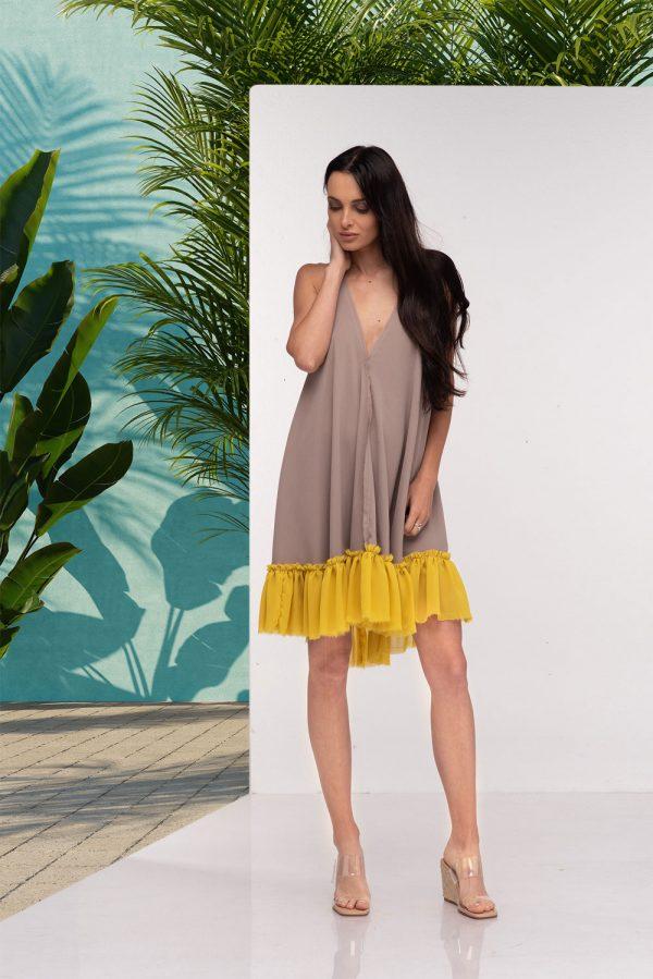 short-dress-Selena-(4)