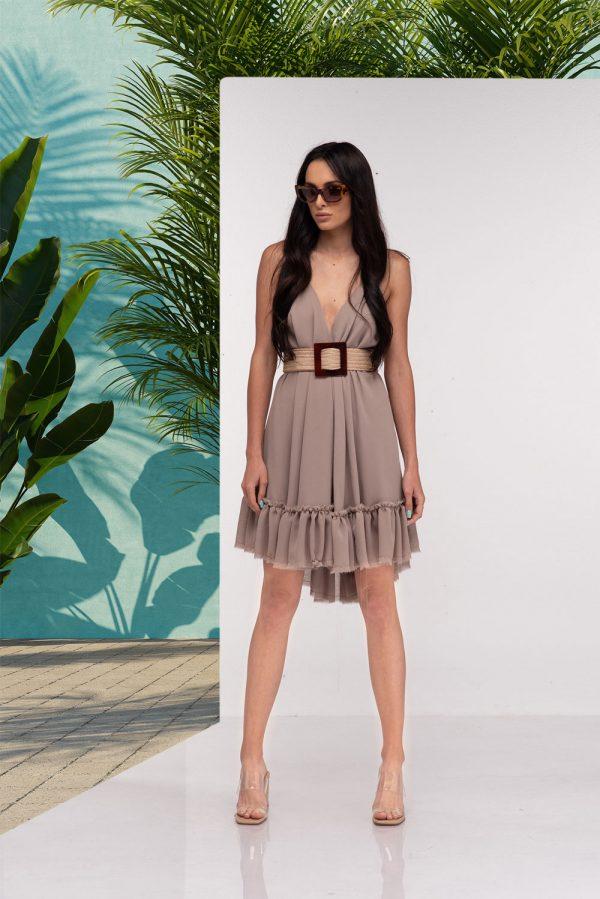 short-dress-mona-(1)