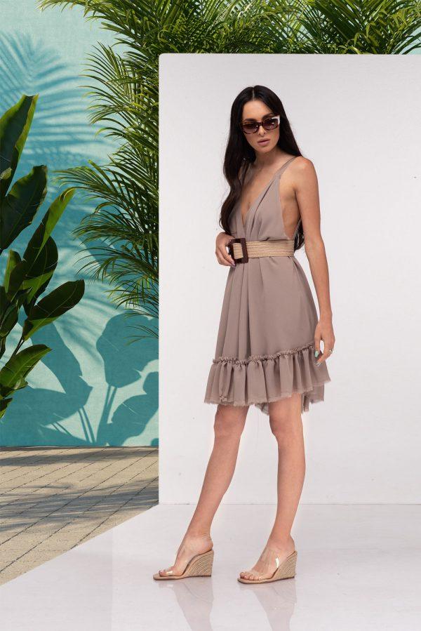 short-dress-mona-(2)