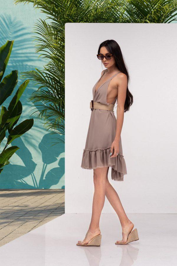 short-dress-mona-(3)