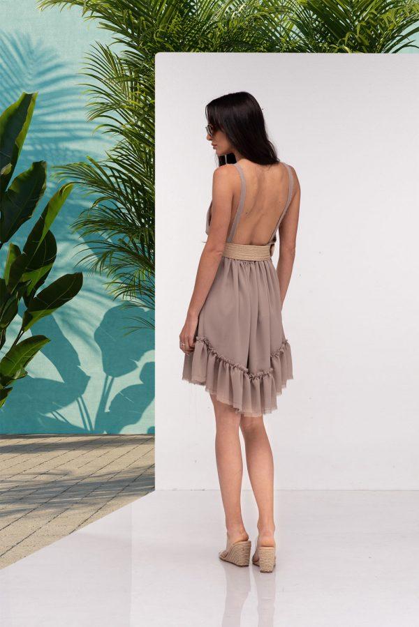 short-dress-mona-(4)