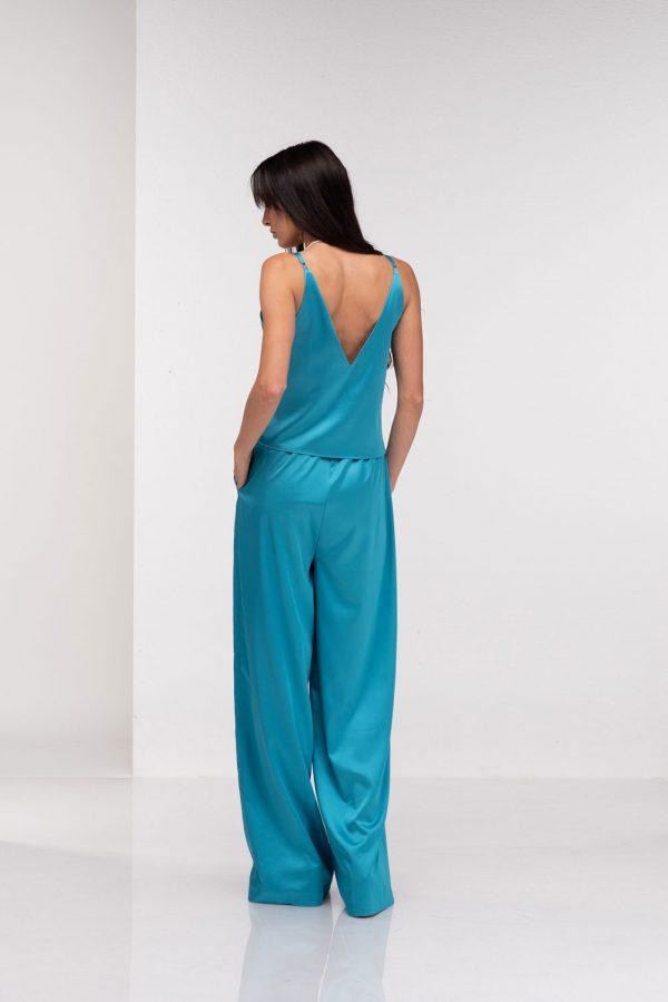 top-Celine-trousers-Chloe-(1)