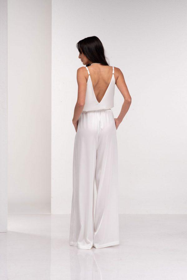 top-Celine-,-trousers-Chloe-(1)