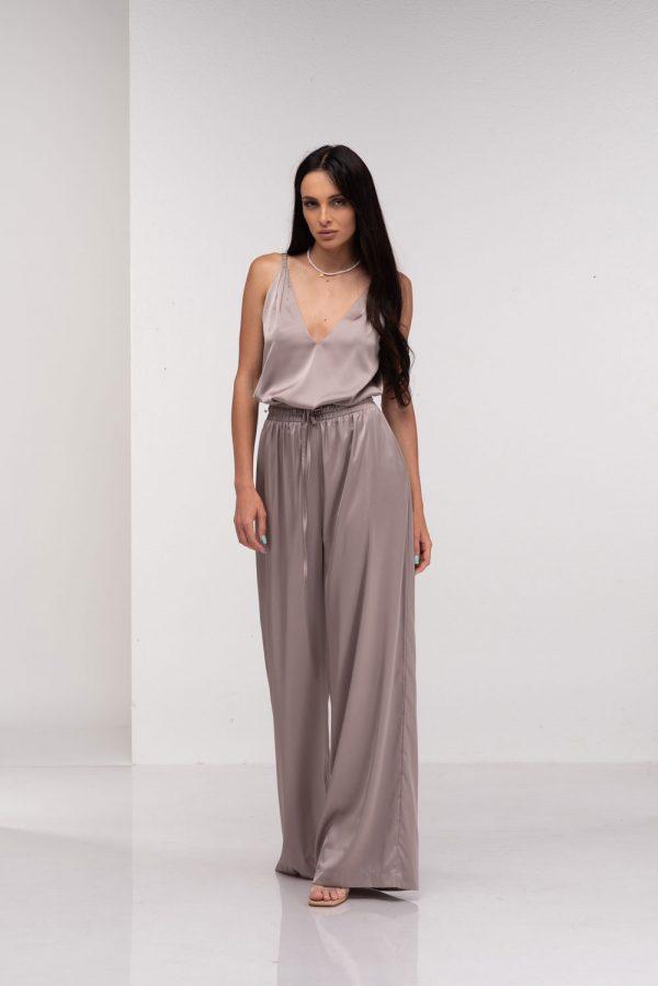 top-Celine-trousers-Chloe-(10)