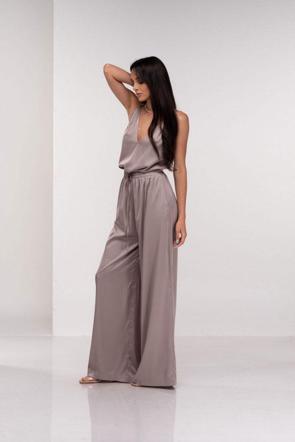 top-Celine-trousers-Chloe-(11)