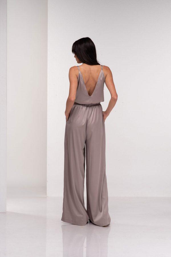 top-Celine-trousers-Chloe-(12)