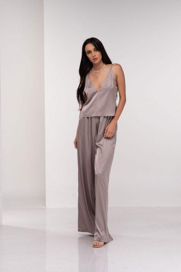 top-Celine-trousers-Chloe-(13)