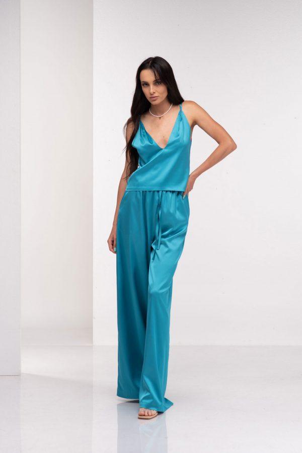 top-Celine-trousers-Chloe-(2)