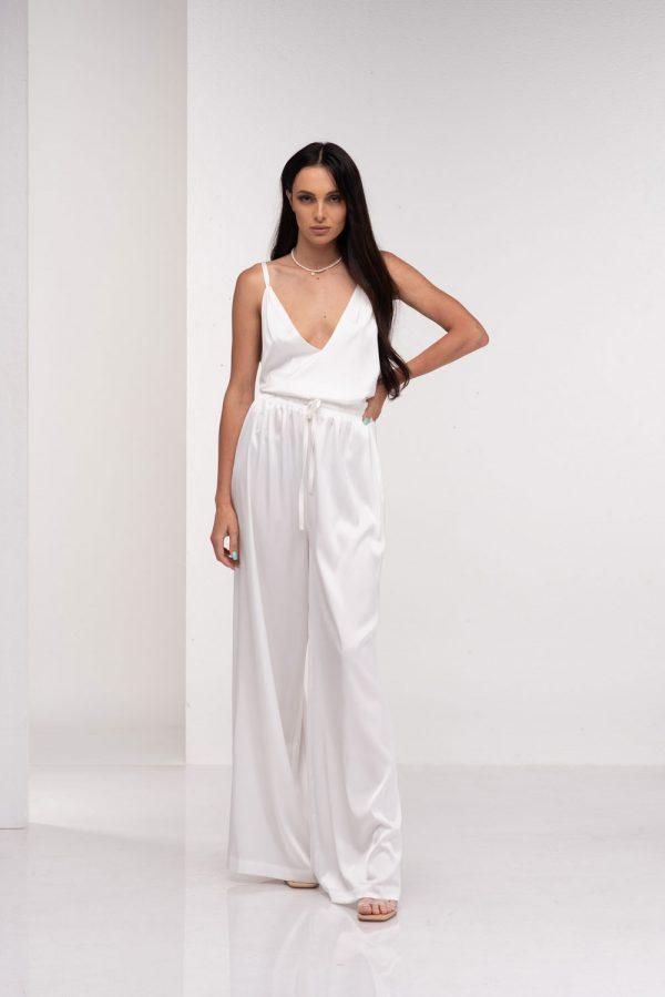 top-Celine-,-trousers-Chloe-(2)