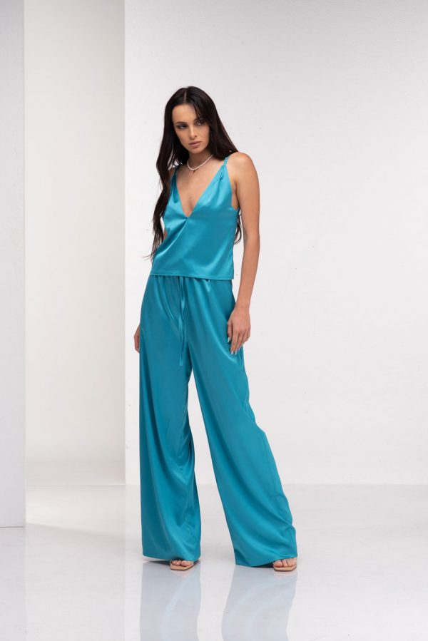 top-Celine-trousers-Chloe-(3)