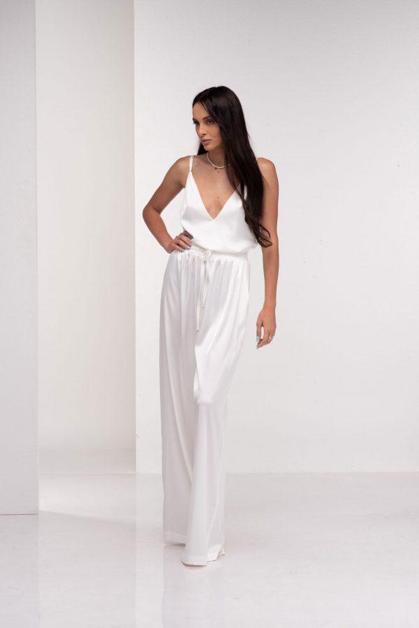 top-Celine-,-trousers-Chloe-(3)