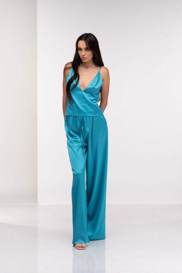 top-Celine-trousers-Chloe-(4)