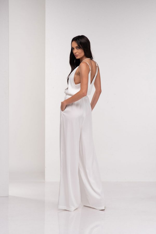 top-Celine-,-trousers-Chloe-(4)