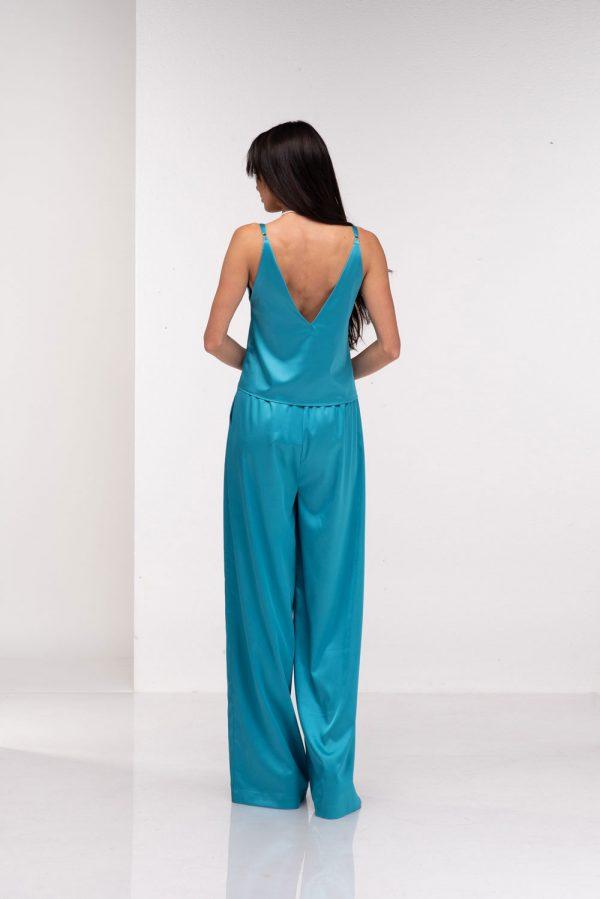 top-Celine-trousers-Chloe-(5)