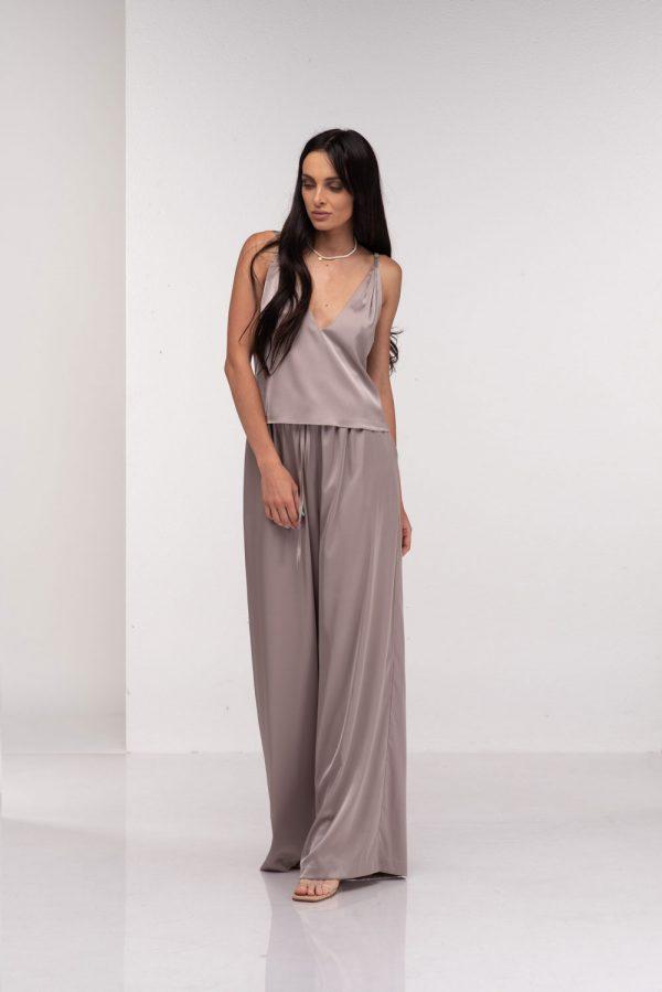 top-Celine-trousers-Chloe-(6)