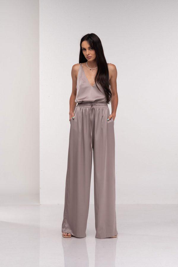 top-Celine-trousers-Chloe-(7)