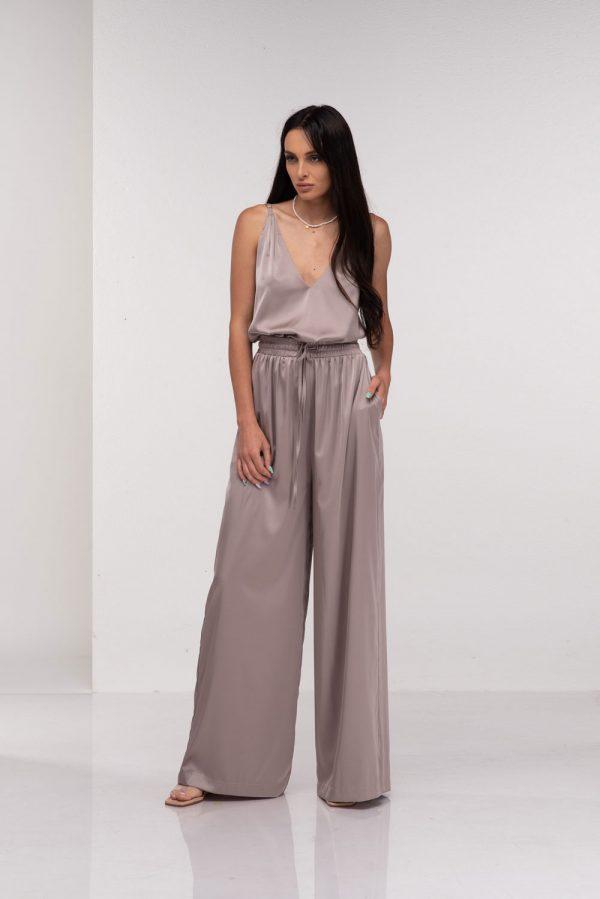 top-Celine-trousers-Chloe-(8)