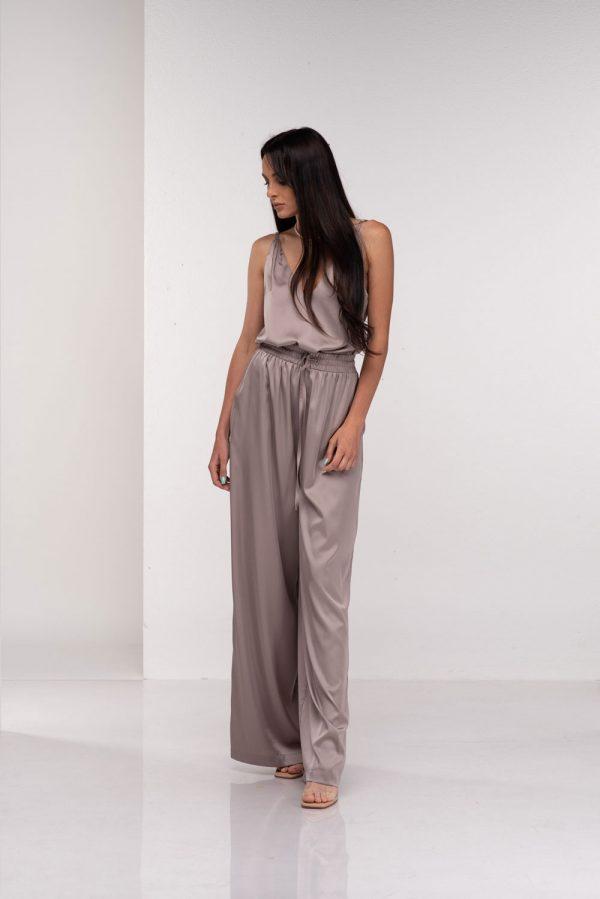 top-Celine-trousers-Chloe-(9)