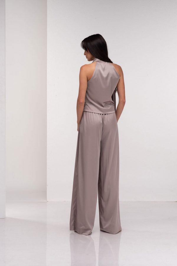 top-Elaine-trousers-Chloe-(1)