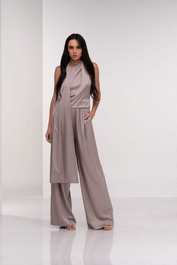 top-Elaine-trousers-Chloe-(2)