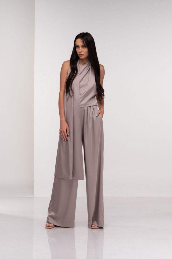 top-Elaine-trousers-Chloe-(3)