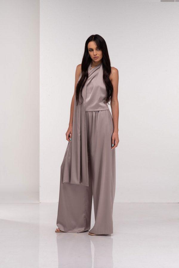 top-Elaine-trousers-Chloe-(4)