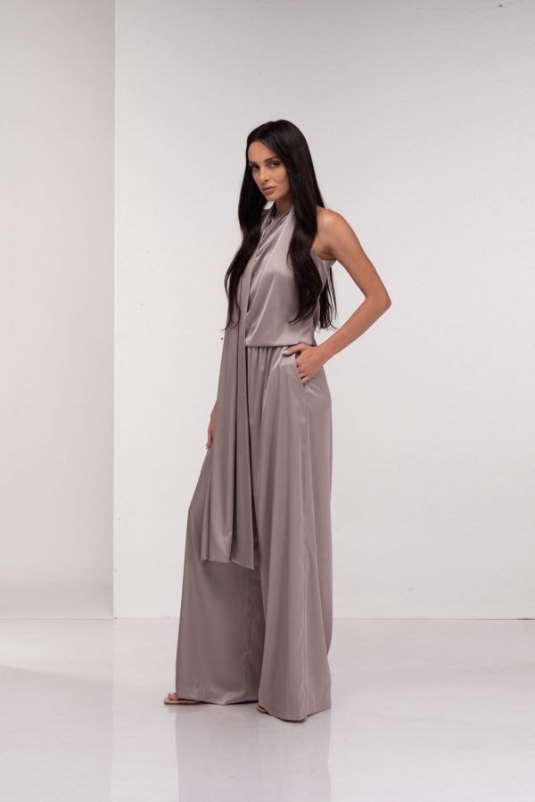 top-Elaine-trousers-Chloe-(5)