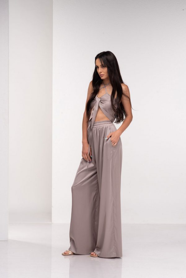 top-Flo-trousers-Chloe-(2)