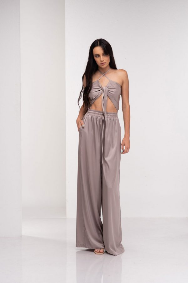 top-Flo-trousers-Chloe-(3)