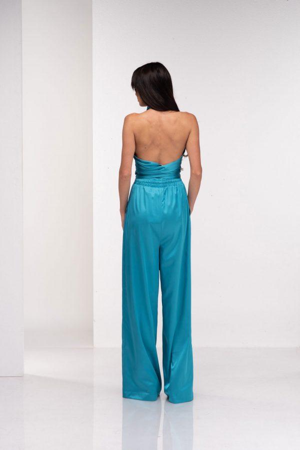 top-Leone-trousers-Chloe-(1)