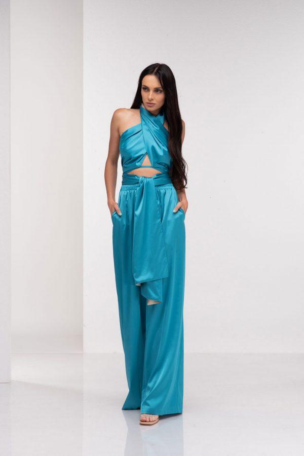 top-Leone-trousers-Chloe-(2)