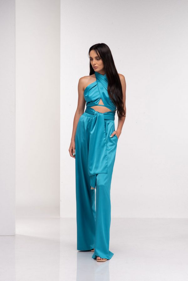 top-Leone-trousers-Chloe-(3)