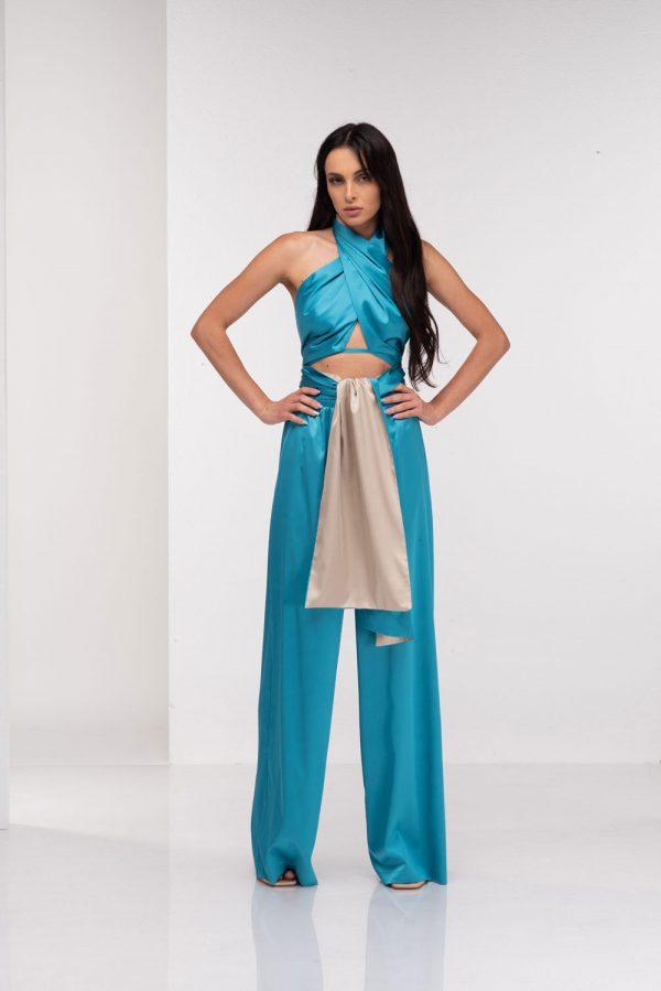 top-Leone-trousers-Chloe-(5)
